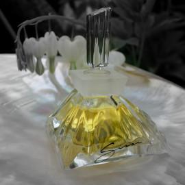 Sissi (Parfum) by Marc de la Morandière