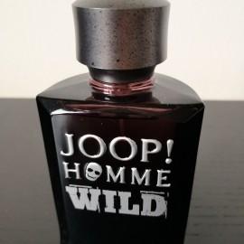 Joop! Homme Wild von Joop!