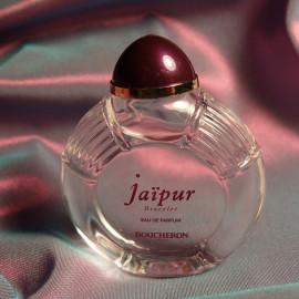Jaïpur Bracelet by Boucheron