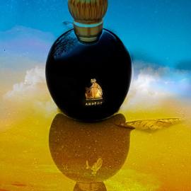 Arpège (1993) (Eau de Parfum) von Lanvin