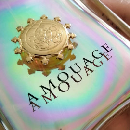 Fate Man by Amouage