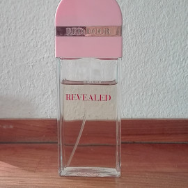 Red Door Revealed von Elizabeth Arden