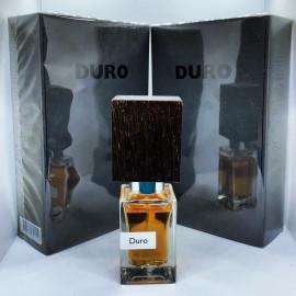 Duro (Extrait de Parfum) by Nasomatto