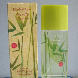 Green Tea Bamboo von Elizabeth Arden