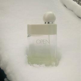 Open White von Roger & Gallet