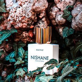 Hacivat by Nishane