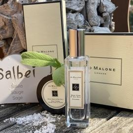Wood Sage & Sea Salt (Cologne) von Jo Malone
