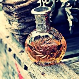 Safari (Eau de Parfum) - Ralph Lauren