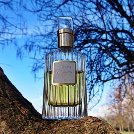 Phũl-Nãnã (Eau de Parfum) von Grossmith