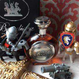 Ahood Alenezi - Bravery (Eau de Parfum) von Boadicea the Victorious