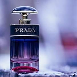 Candy Night - Prada