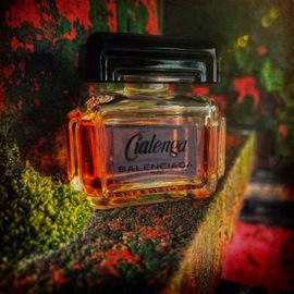 Cialenga (Parfum) von Balenciaga