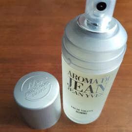 Aroma di Jean by Milton-Lloyd / Jean Yves Cosmetics