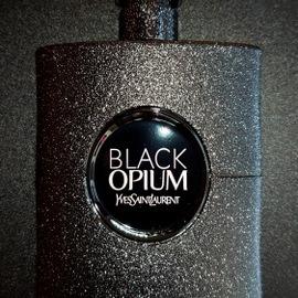 Black Opium (Eau de Parfum Extrême) von Yves Saint Laurent