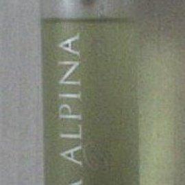 Aqua Alpina von Soglio