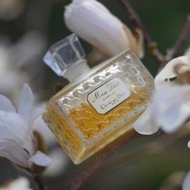 Miss Dior (Extrait de Parfum Original) - Dior