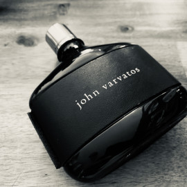 John Varvatos von John Varvatos