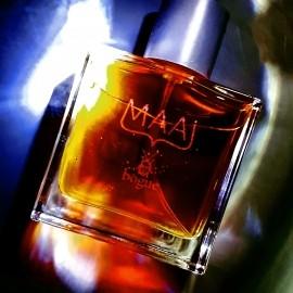 Maai by Bogue
