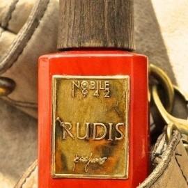 Rudis von Nobile 1942
