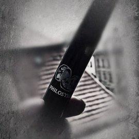 Philosykos (Huile Parfum) von Diptyque