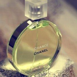 Chance Eau Fraîche (Eau de Toilette) - Chanel