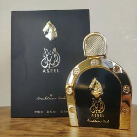 Aseel / اصيل by Arabian Oud / العربية للعود