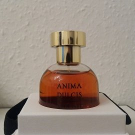 Anima Dulcis by Arquiste