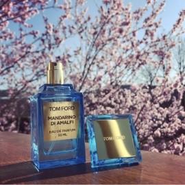 Mandarino di Amalfi (Eau de Parfum) von Tom Ford