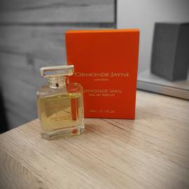 Ormonde Man (Eau de Parfum) von Ormonde Jayne