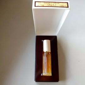 Sikkim (1971) (Parfum) von Lancôme