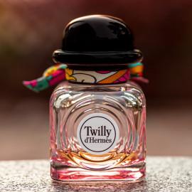 Twilly d'Hermès von Hermès