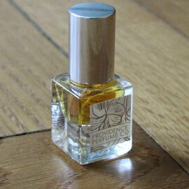 Drunk On The Moon von Providence Perfume