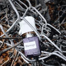 Blamage (Oil-based Extrait de Parfum) von Nasomatto