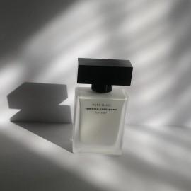For Her Pure Musc (Eau de Parfum) - Narciso Rodriguez