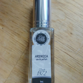 Arenizca by Casa del Perfume Canario