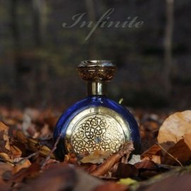 Blue Sapphire (Parfum) by Boadicea the Victorious