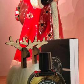 Eau Duelle (Eau de Parfum) von Diptyque