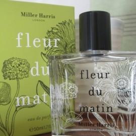 Fleur du Matin by Miller Harris