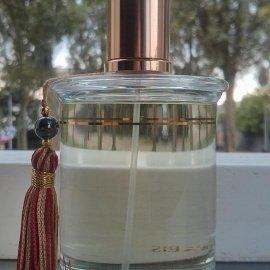 Invasion Barbare - Parfums MDCI