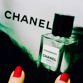 Coromandel (Eau de Parfum) von Chanel