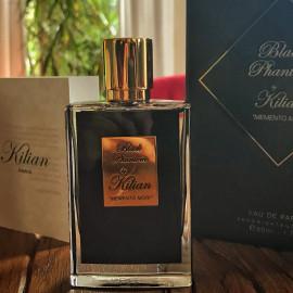 Black Phantom Memento Mori von Kilian