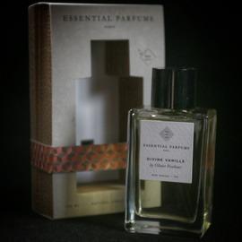 Divine Vanille by Essential Parfums