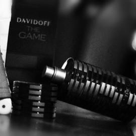 The Game (Eau de Toilette) von Davidoff