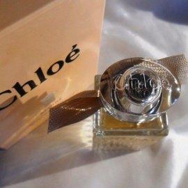 Chloé (2007) (Eau de Parfum) von Chloé