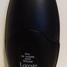 Loreste pour Homme (Eau de Toilette) - Loreste