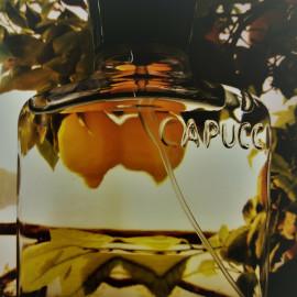 Capucci pour Homme (Eau de Toilette) von Roberto Capucci