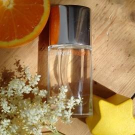 Happy (Perfume) von Clinique