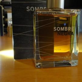 Sombre Negra (Eau de Parfum) von Yosh