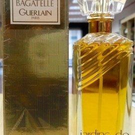 Jardins de Bagatelle (Eau de Parfum) by Guerlain
