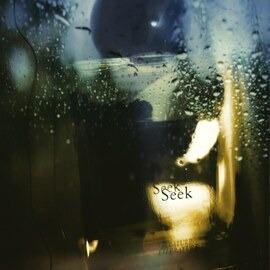 Find Me (No.2/Seek) by Folie à Plusieurs